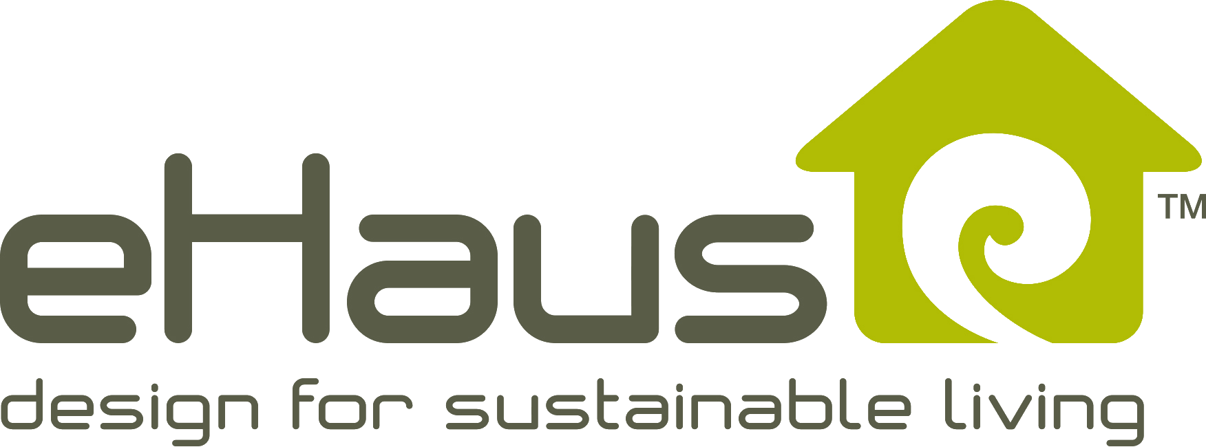 New Zealand's leader in house design to the Passive House standard. Achieve a new level of comfort, health, and energy efficiency by building eHaus.